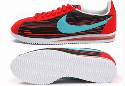 buy wholesale Nike Cortez cheap,shop cheap Nike Cortez 10895