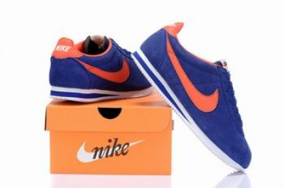 buy wholesale Nike Cortez cheap,shop cheap Nike Cortez 10896