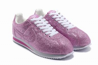 buy wholesale Nike Cortez cheap,shop cheap Nike Cortez 10910