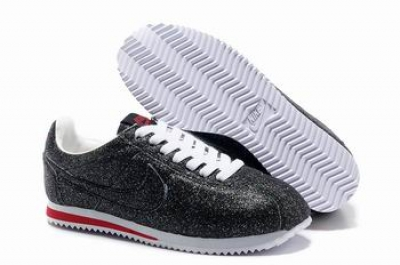 buy wholesale Nike Cortez cheap,shop cheap Nike Cortez 10913