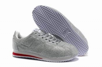 buy wholesale Nike Cortez cheap,shop cheap Nike Cortez 10914
