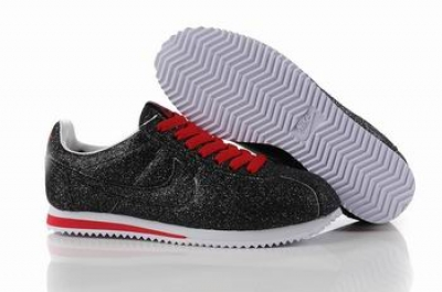 buy wholesale Nike Cortez cheap,shop cheap Nike Cortez 10916