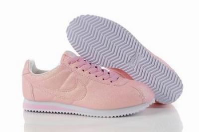 buy wholesale Nike Cortez cheap,shop cheap Nike Cortez 10918