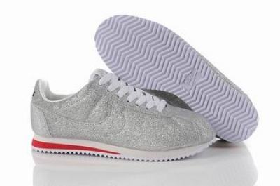 buy wholesale Nike Cortez cheap,shop cheap Nike Cortez 10919