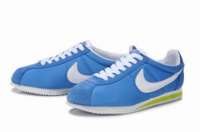buy wholesale Nike Cortez cheap,shop cheap Nike Cortez 10920