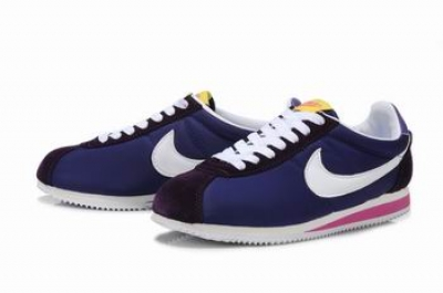 buy wholesale Nike Cortez cheap,shop cheap Nike Cortez 10921