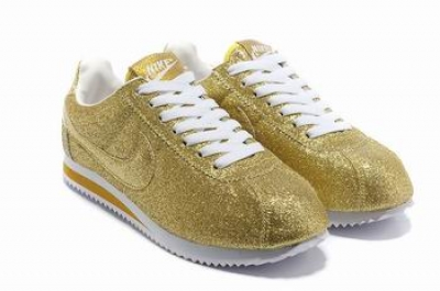buy wholesale Nike Cortez cheap,shop cheap Nike Cortez 10923