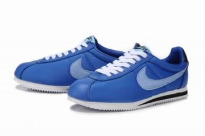 buy wholesale Nike Cortez cheap,shop cheap Nike Cortez 10924