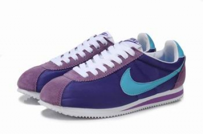 buy wholesale Nike Cortez cheap,shop cheap Nike Cortez 10925