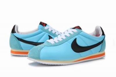buy wholesale Nike Cortez cheap,shop cheap Nike Cortez 10926