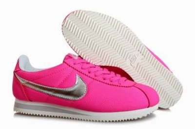 buy wholesale Nike Cortez cheap,shop cheap Nike Cortez 10927