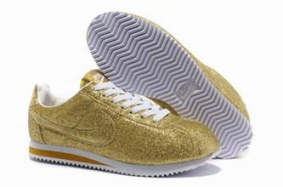 buy wholesale Nike Cortez cheap,shop cheap Nike Cortez 10928