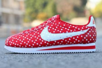 buy wholesale Nike Cortez cheap,shop cheap Nike Cortez 10929