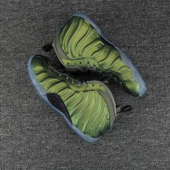 buy wholesale Nike Air Foamposite One 22106