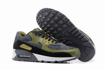 buy wholesale Nike Air Max 90 VT PRM shoes 19930