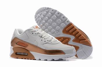 buy wholesale Nike Air Max 90 VT PRM shoes 19931