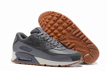 buy wholesale Nike Air Max 90 VT PRM shoes 19932