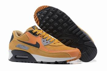buy wholesale Nike Air Max 90 VT PRM shoes 19933