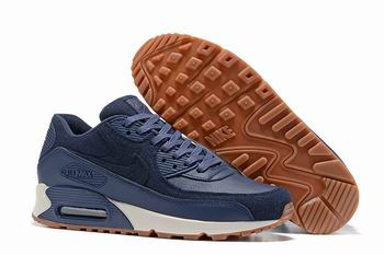 buy wholesale Nike Air Max 90 VT PRM shoes 19934