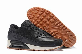 buy wholesale Nike Air Max 90 VT PRM shoes 19935
