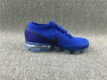 buy wholesale Nike Air VaporMax shoes online,cheap Nike Air VaporMax shoes for sale 19845