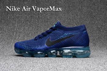 buy wholesale Nike Air VaporMax shoes online,cheap Nike Air VaporMax shoes for sale 19851