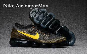 buy wholesale Nike Air VaporMax shoes online,cheap Nike Air VaporMax shoes for sale 19853