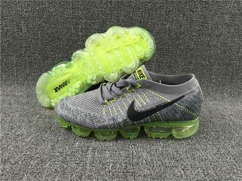 buy wholesale Nike Air VaporMax shoes online,cheap Nike Air VaporMax shoes for sale 19854