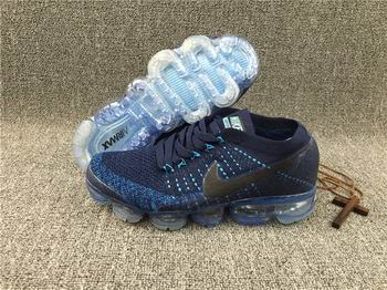 buy wholesale Nike Air VaporMax shoes online,cheap Nike Air VaporMax shoes for sale 19855