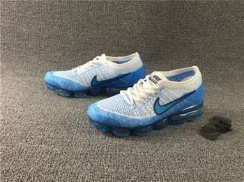 buy wholesale Nike Air VaporMax shoes online,cheap Nike Air VaporMax shoes for sale 19861