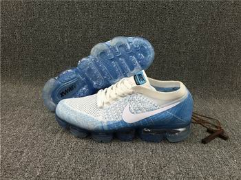 buy wholesale Nike Air VaporMax shoes online,cheap Nike Air VaporMax shoes for sale 19862