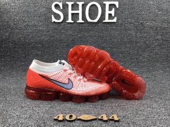 buy wholesale Nike Air VaporMax shoes online,cheap Nike Air VaporMax shoes for sale 19863