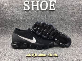 buy wholesale Nike Air VaporMax shoes online,cheap Nike Air VaporMax shoes for sale 19864