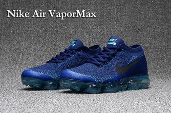 buy wholesale Nike Air VaporMax shoes online,cheap Nike Air VaporMax shoes for sale 19866