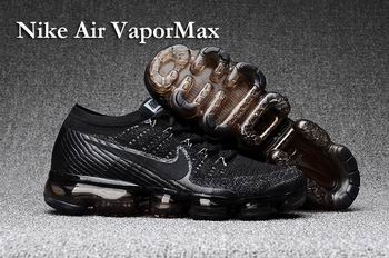 buy wholesale Nike Air VaporMax shoes online,cheap Nike Air VaporMax shoes for sale 19867