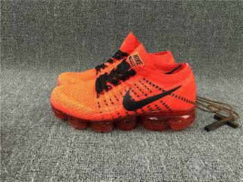 buy wholesale Nike Air VaporMax shoes online,cheap Nike Air VaporMax shoes for sale 19868