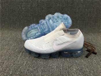 buy wholesale Nike Air VaporMax shoes online,cheap Nike Air VaporMax shoes for sale 19871
