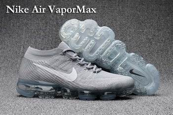 buy wholesale Nike Air VaporMax shoes online,cheap Nike Air VaporMax shoes for sale 19873