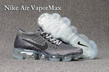 buy wholesale Nike Air VaporMax shoes online,cheap Nike Air VaporMax shoes for sale 19875