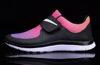 buy wholesale Nike Free Socfly SD 14811