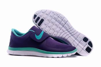 buy wholesale Nike Free Socfly SD 14814
