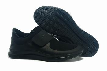 buy wholesale Nike Free Socfly SD 14815