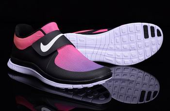 buy wholesale Nike Free Socfly SD 14816