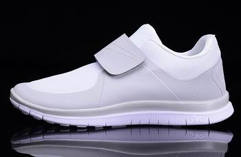 buy wholesale Nike Free Socfly SD 14817