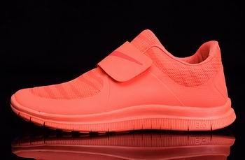 buy wholesale Nike Free Socfly SD 14818