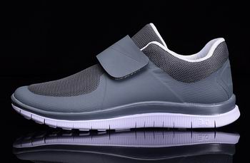 buy wholesale Nike Free Socfly SD 14821