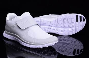 buy wholesale Nike Free Socfly SD 14822