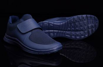 buy wholesale Nike Free Socfly SD 14823