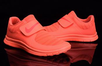buy wholesale Nike Free Socfly SD 14824