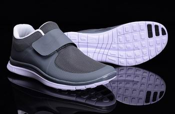 buy wholesale Nike Free Socfly SD 14826